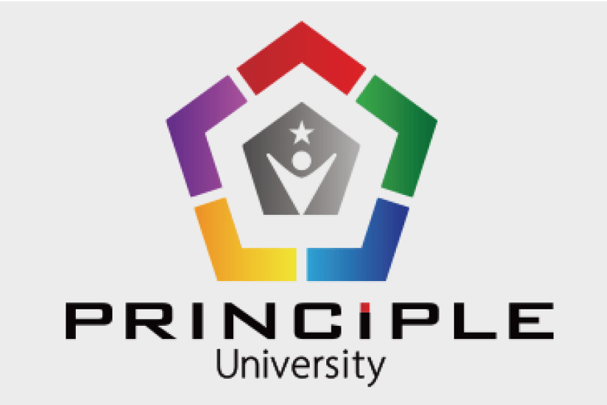 プリンシプル大学