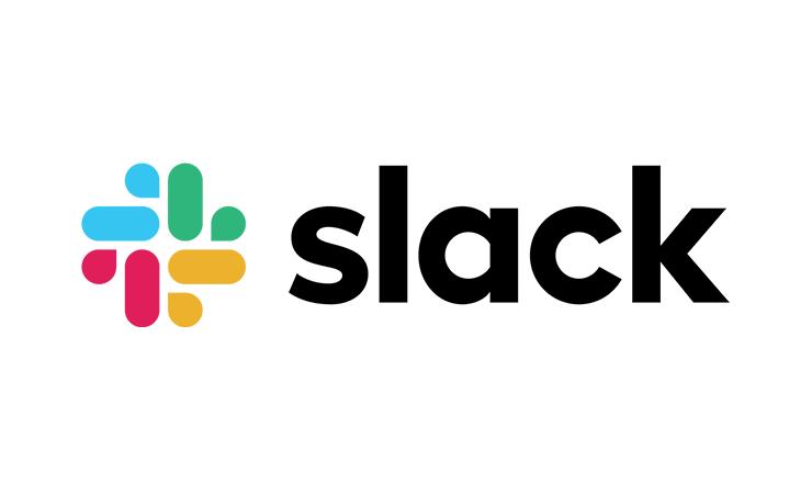 プリンシプル流「100人組織でのSlack運用例」