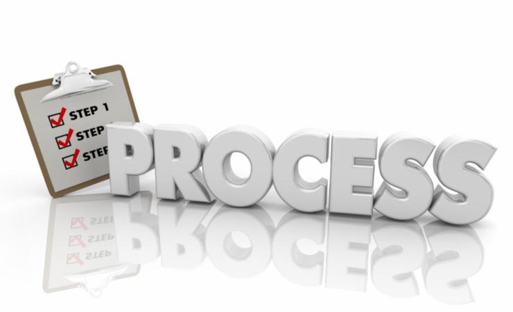 プリンシプル採用選考の方針と選考フロー