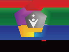 プリンシプル大学のロゴ