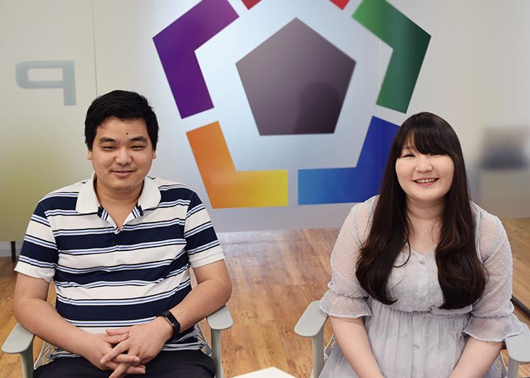 チーフ・テクノロジーマネージャー 山田 良 Googleアナリティクススペシャリスト Ray
