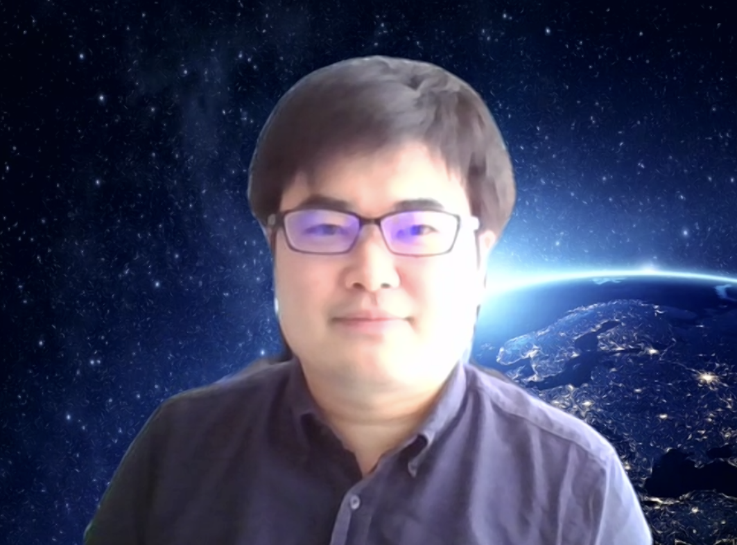 永井 隆 様